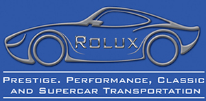 Rolux Transportation